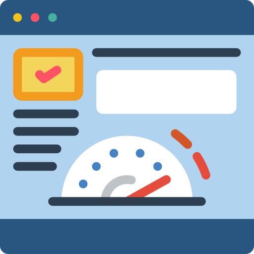 Оптимизирайте уеб сайта си